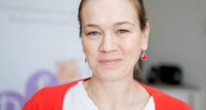 5 lucruri importante despre alaptare, de Adina Paun, consultant in alaptare